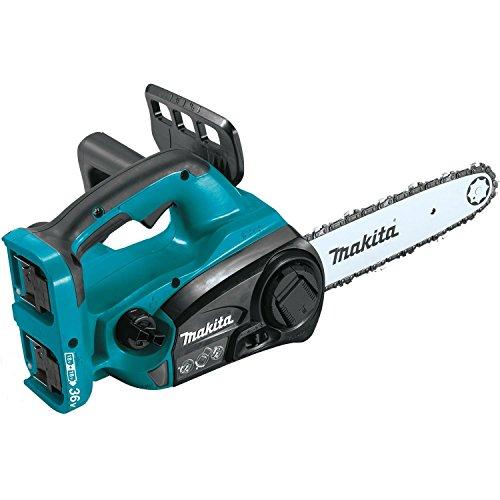 Makita XCU02Z Chain Saw