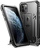 iPhone11 Pro ケース、添付 Apple iPhone 11 Pro フィルム、アイフォン11pro カバー 耐衝撃、……