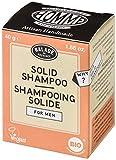 Balade en Provence - Shampooing solide pour Homme BIO 40g