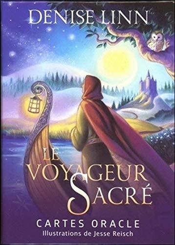 Le Voyageur Sacre (Version Fr)
