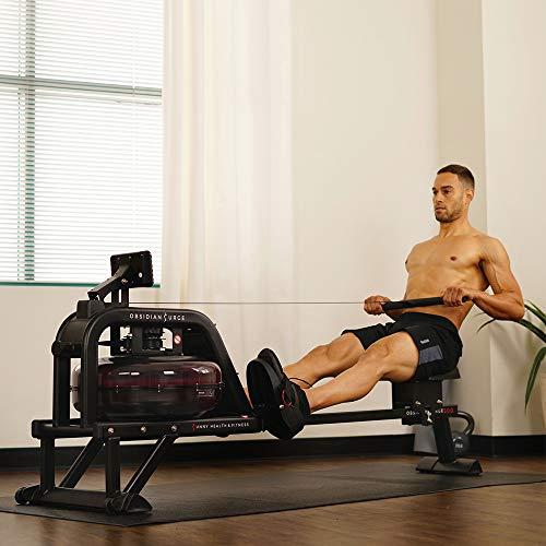 51rlkQzjhWL - Home Fitness Guru