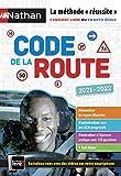 Code de la route 2021 / 2022 - (Janvier 2021)