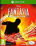Classification PEGI : ages_3_and_over Edition : Standard Editeur : Disney Plate-forme : Xbox One Date de sortie : 2014-10-23