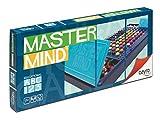 Cayro 946180 - Master mind - 17x24 cm