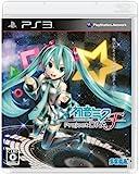 Version Japonaise compatible avec toutes les consoles PS3 Françaises. Jeu en langue Japonaise.