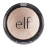 e.l.f. Cosmetics Iluminador al horno, perla de luz de la luna
