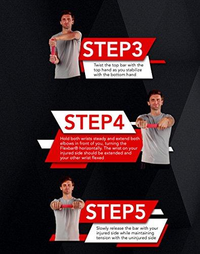 51s1prlgknL - Home Fitness Guru