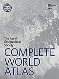 Philip's RGS Complete World Atlas