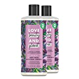 Love Beauty and Planet Relaxing Rain Body Wash Enjoy Soft, Smooth Skin...