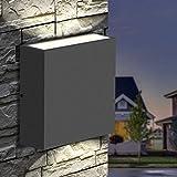 Inowel Wall Light...image