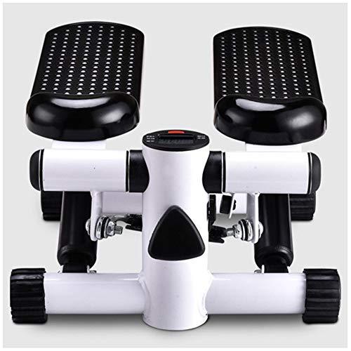 51sAj3Y4idL - Home Fitness Guru