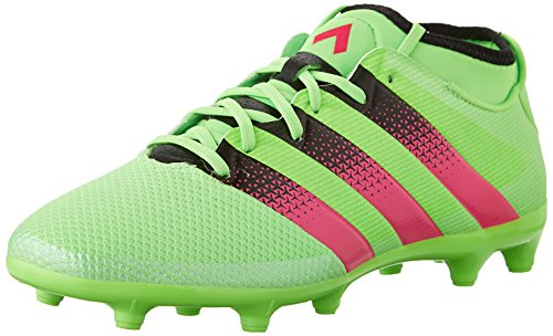 adidas Performance Men's Ace 16.3 Primemesh FG/AG Soccer Cleat