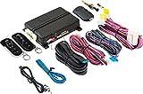 Viper 4806V 2-Way LED Remote Start System (Certified Refurbished)