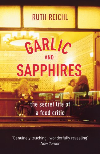 Garlic-and-Sapphires