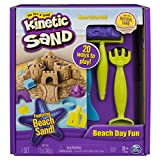 Kinetic Sand: Set Spiaggia