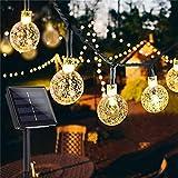Garden Solar Lights,...image