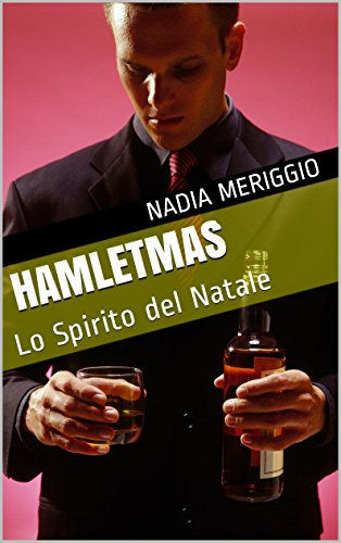 Hamletmas, lo Spirito del Natale