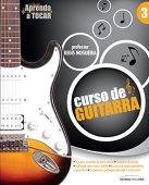 Practical Guitar Course -Volume 03