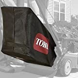 Replacement part For Toro Lawn mower # 59192 21' R3 HP BAG KIT