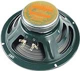 Jensen Speaker, Green, 8-Inch (C8R4)