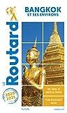Guide du Routard Bangkok 2020/2021