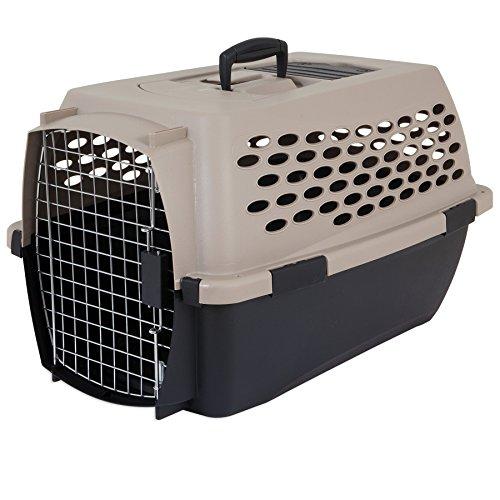 ペットメイト ペット用キャリーバッグ バリケンネル SMサイズ