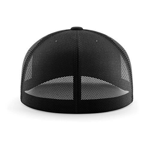 Tactical-Pro-Supply-American-Flag-Flexfit-Hat