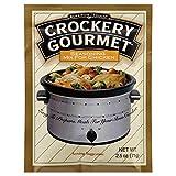 Crockery Gourmet Ssnng Chicken