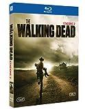 The Walking Dead - Stagione 2 (4 Blu-Ray)