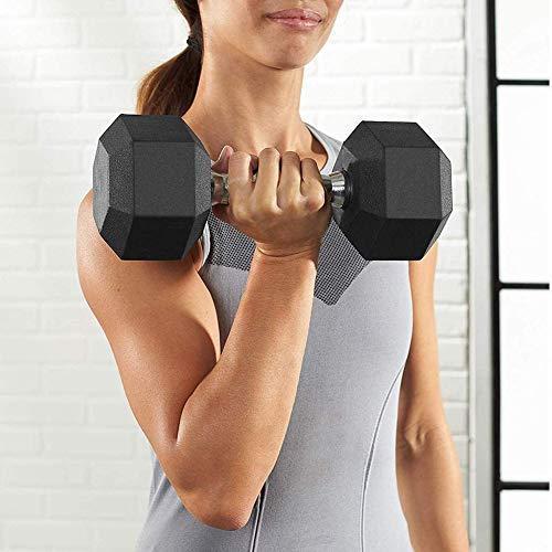 51sv27BZ4fL - Home Fitness Guru