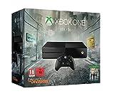 Der neuartige Endzeit-Blockbuster aus der Tom Clancy Reihe - im Bundle zusammen mit der Xbox One 1TB Die Xbox One ist die einzige Konsole, auf der Sie exklusive Blockbuster wie Quantum Break oder ReCore spielen können Dieses Bundle enthält neben der ...