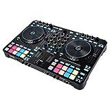 Mixars Primo DJ Controller/Mixer for Serato DJ