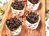 Eggless Vanilla Cupcakes Bake It With Neha