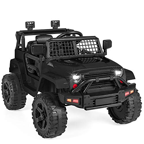 Best Deals on power wheels Black Friday Cyber Monday deals 2020