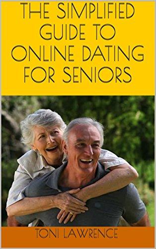 online dating happenings