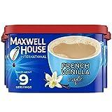 Maxwell House International...image