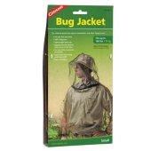 Coghlan's Bug Jacket With Hood