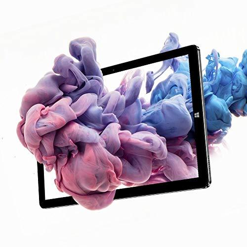 CHUWI Hi10 X Tablet PC 10.1 Pollici Sistema...