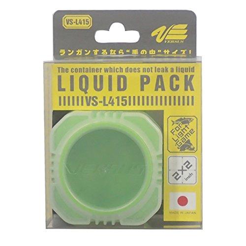 MEIHO リキッドパック VS-L415