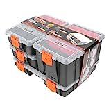 Tactix 320020 Hardware & Parts...