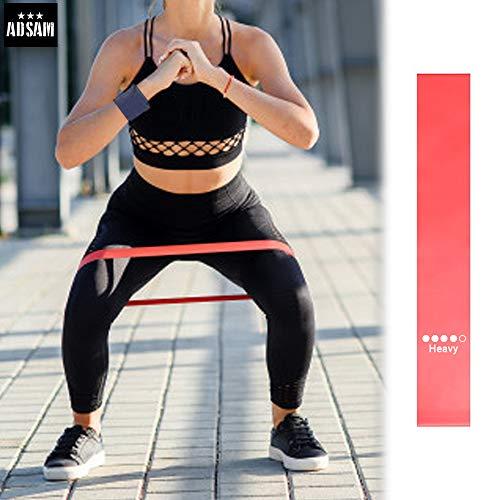 51tOynBitgL - Home Fitness Guru