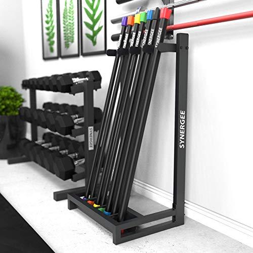 51tRNHEZ yL - Home Fitness Guru