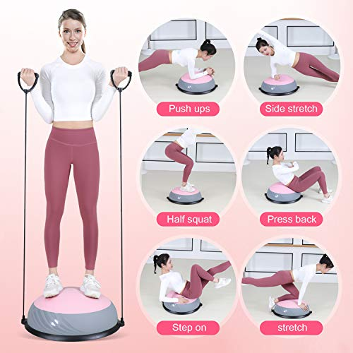 51tSobQIdXL - Home Fitness Guru