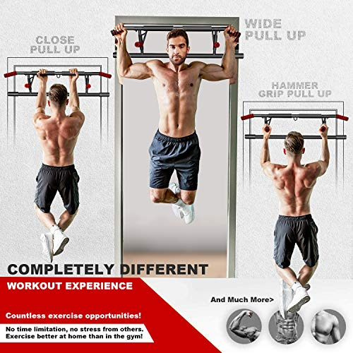 51tVAwNZV0L - Home Fitness Guru