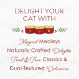 Purina-Fancy-Feast-Limited-Edition-Wet-Cat-Food-Variety-Pack-Feastivities-Advent-Calendar-24-3-oz-Cans-Now-Shipping-Correct-Fancy-Feast-Item