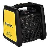 STANLEY ST1ST221A240E - Chauffage Pro en Céramique électrique pour...