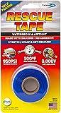 Rescue Tape   Self-Fusing...