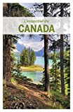 L'Essentiel du Canada - 2ed