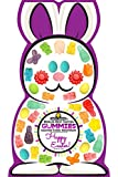 Happy Yummies Worlds Best Tasting Gourmet Gummies Easter Assortment 14oz
