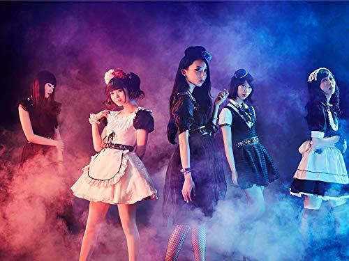 Band-Maid on Amazon Music